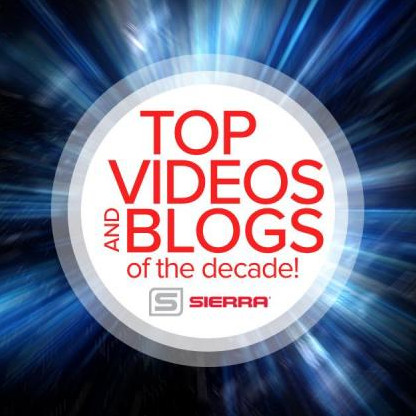 Top Video Blogs