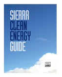http://www.sierrainstruments.com/products/userfiles/image/More/clean_energy_thumb.jpg