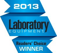 Award-Winning Flow Meter Equipment