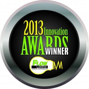 Flow Meter Innovation Award