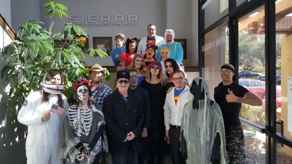 Halloween 2015- Team Sierra_v1
