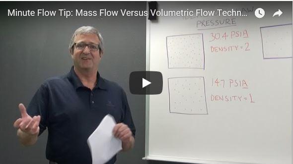 minute.flow.tip.John.S.1.3.17