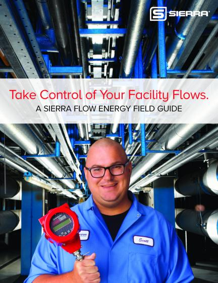Flow Energy Guide PDF