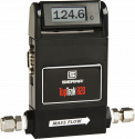 Economical Analog Mass Flow Meter