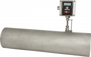 AirTrak 628S Thermal Mass Flow Meters