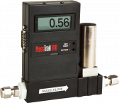 Economical Mass Flow Controller - MassTrak 810