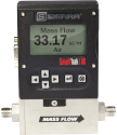 Premium Digital Mass Flow Controller